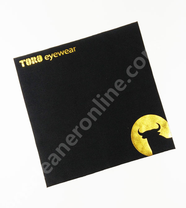 Microfiber Cloth-4