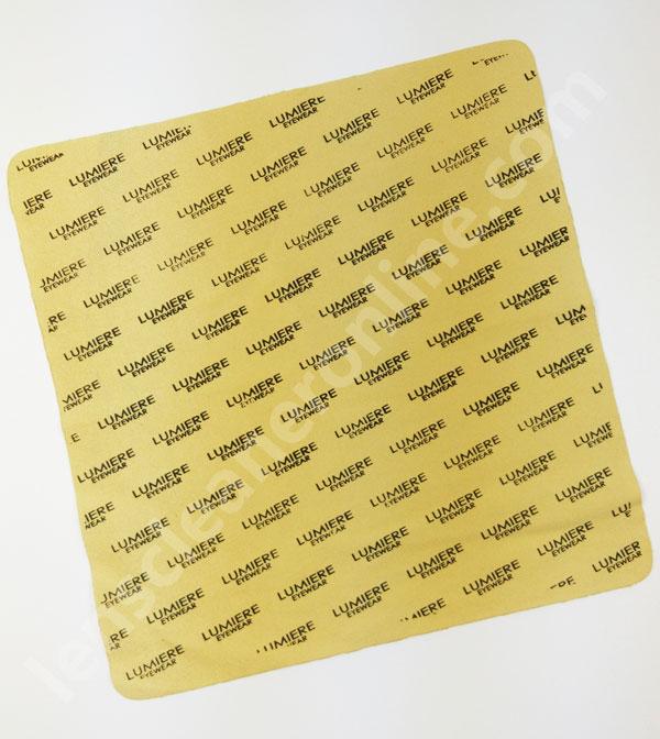 Microfiber Cloth-5