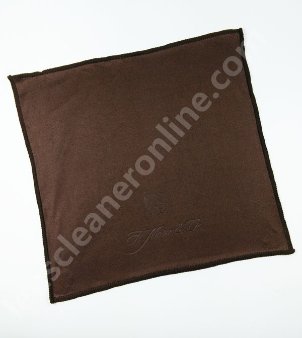 Microfiber Cloth-6