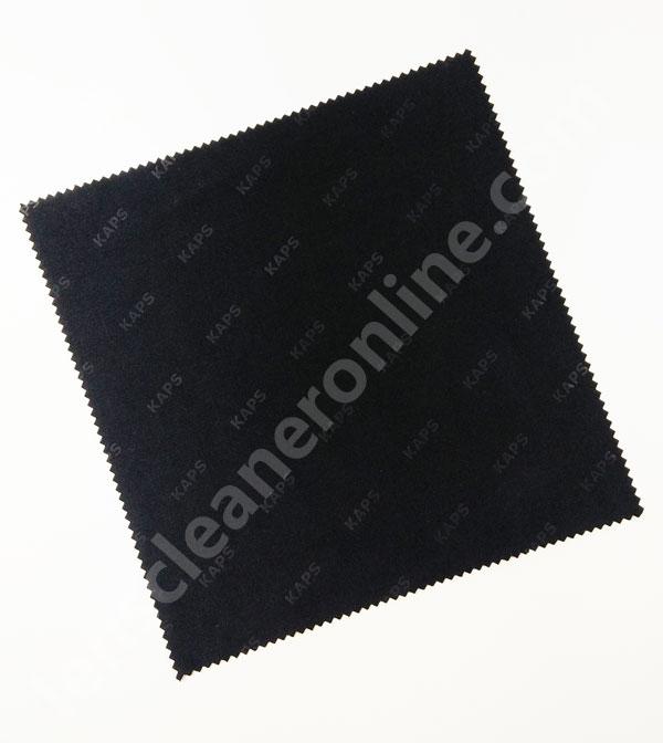 Microfiber Cloth-7
