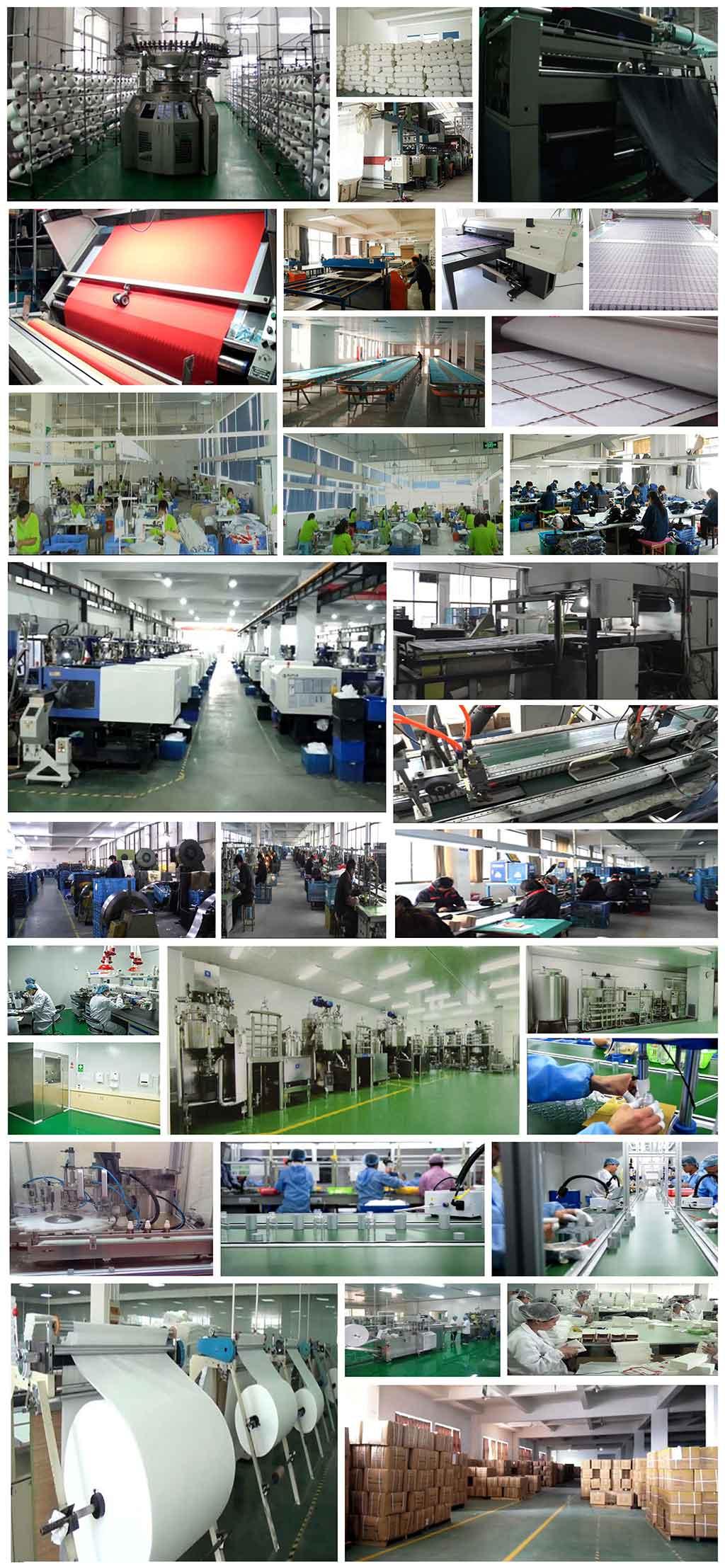 benern manufactory