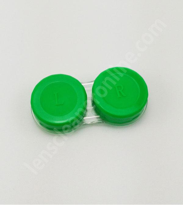 contact-lens-dual-case-1