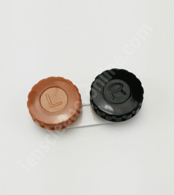 contact-lens-dual-case-2