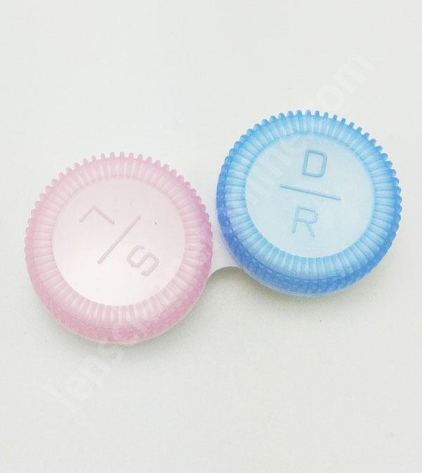 contact-lens-dual-case-3