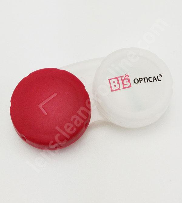 contact-lens-dual-case-5