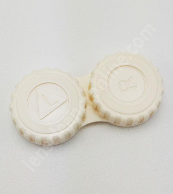 contact-lens-dual-case-8